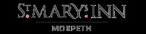 St Mary's Inn - Morpeth