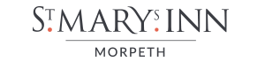St Mary's Inn logo