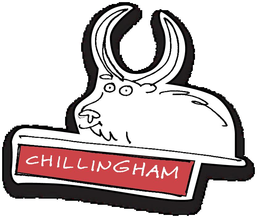 Chillingham