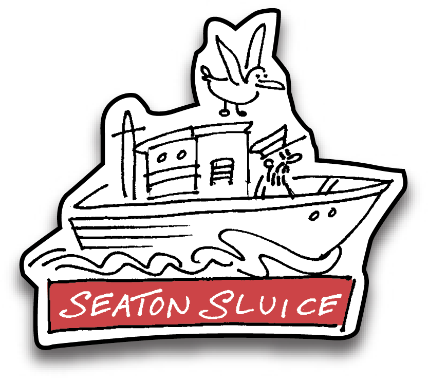 Seaton Sluice